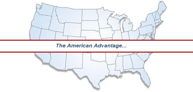 american-advantage