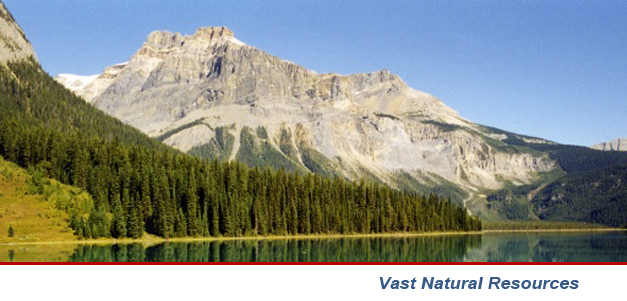 vast-natural-resources